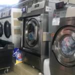 dịch vụ giặt rèm tại quận 12